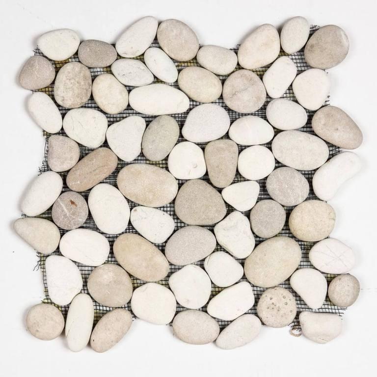White-and-Tan-Pebble